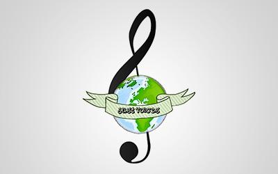 Just Voices Choir
